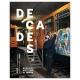 DECADES Vol. 1 1990-2000 Buch