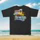 PIECES T-Shirt black