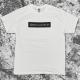 20ACAB21 T-Shirt Black