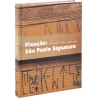 Pixacao Sao Paulo Signature Buch