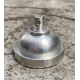 Fatpuck NY Fatcap Silver 36 gramm