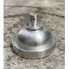 Fat Puck NY Fatcap Silver 36 gramm