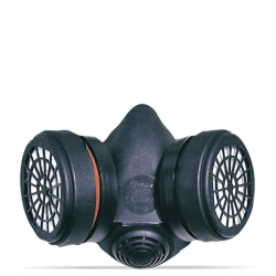Molotow Defender Maske