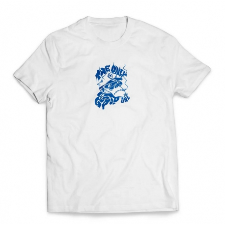 Fast Drip - THE ONLY GOOD ONE T-Shirt