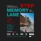"Step - Memory Lane 12"" Vinyl"