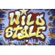 MTN Limited Edition - Wildstyle