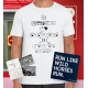FAX'R TAJRR - Exclusive Bundle Buch/T-Shirt/Poster