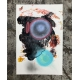David Radon - Untitled Artwork 4
