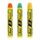 Markal B Paintstik Marker - 14 Farben