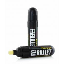OTR.4001 Bullet Pocket Paint Marker 8mm - 13 Farben