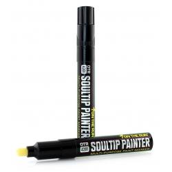 OTR.4201 Soultip Painter Marker 8mm