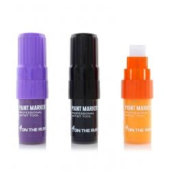 OTR Marker Mini Paint OTR.160 - 12 Farben