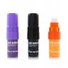 OTR Marker Mini Paint OTR.160 - 19 Farben