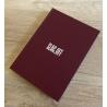SLAC.OFF Buch - PREORDER