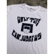 FIFA 19 - ONLY TOYS CAN JUDGE US T-Shirt