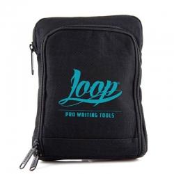 Loopcolors Pusherbag