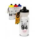 MTN 94 Trinkflasche