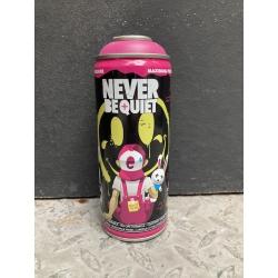 NBQ EIK Limited Edition