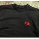 Slamdunk Naziscum by FORMULA76 Sweater