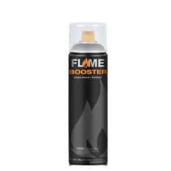 FLAME™ BOOSTER 500 ml