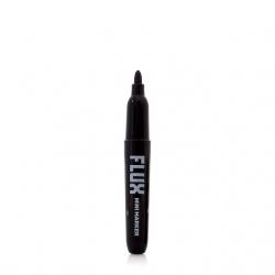 Flux Mini Marker