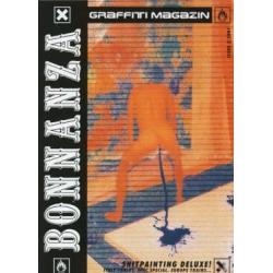 Bonanza 3. Ausgabe