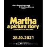 Martha Cooper A picture story VORVERKAUF