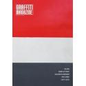 Graffiti Magazine 14th Issue 2010