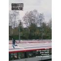 Graffiti Magazine 5th Issue 2007