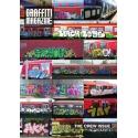 Graffiti Magazine 9th Issue 2008