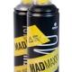 MTN Madmaxxx