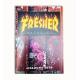 FRESHER Magazine - Cologne Hits - 2 Edition