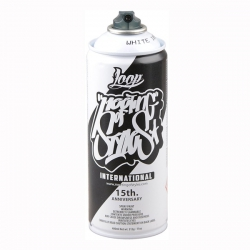 Loopcolors Limited Edition 400ml -  meeting of styles