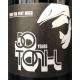 50 Jahre TONI-L Editionswein - limitiert