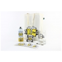 Loopcolors Limited Edition 400ml -  Nordachse Special Pack