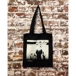 Ruhrpott AG Cotton Bag