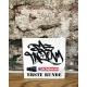 ERSTE RUNDE CD - Tagteam