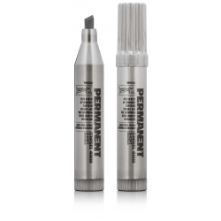 Montana Marker Permanent Short 4mm