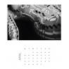 SKOR72 - 2020 Calendar