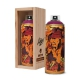 MTN Limited Edition 400ml -  Katun