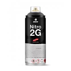 MTN Nitro 2G 400