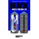 Montana Black 400ml Artist Edition DEMS