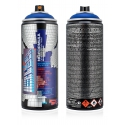 Montana Black 400ml Ultramarine Artist Edition 19 - DEMS