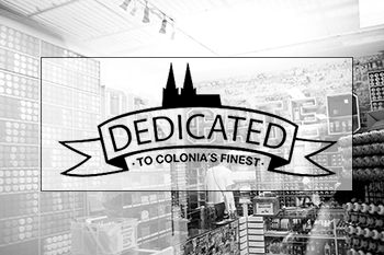 dedicated-cologne-rechnung.png