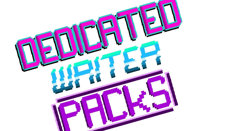 graffiti artists packs