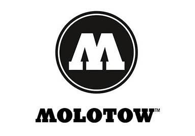 Belton Molotow bei Dedicated kaufen!