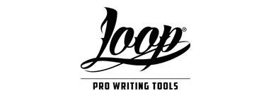 Loop colors bei dedicated kaufen!