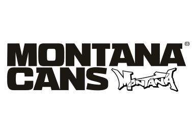 Montna Cans bei Dedicated kaufen!