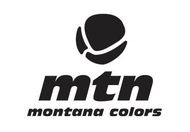 MTN colors be Dedicated kaufen!