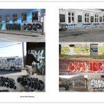 urban-media-incognito-24-magazin-1530-zoom-4